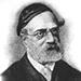 Halleluka Lewandowski (Corrected)