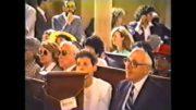 "Chupah IGB Basel – Chazan Marcel Lang a""h 1987"