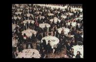 Dinner Video 1999