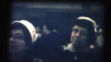 Melaveh Malkah '60s