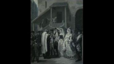 Judische Eigenarte (Frankfurt Grammen)
