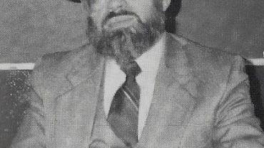 rabbif